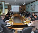 تصویب طرح تفصیلی شهر رودهن در شورای شهر