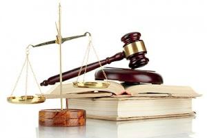 قانون اصلاح موادی مصوب ۱۳۷۵