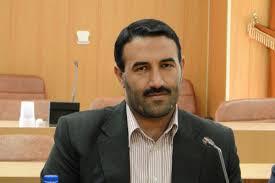 یزدان شیرمحمدی