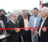 خط اتوبسرانی رودهن به مترو نوبنیاد و بالعکس  راه اندازی شد