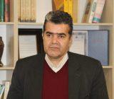 محمود همتی